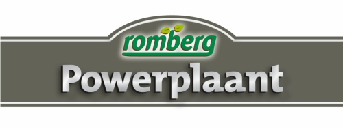 Romberg - Powerplaant