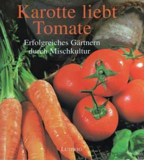 """Karotte liebt Tomate"""