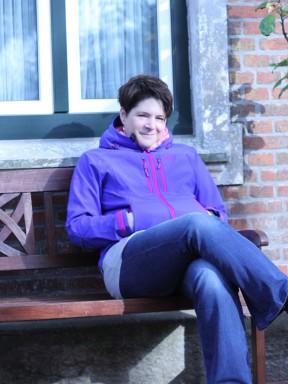 Aylin Geffken