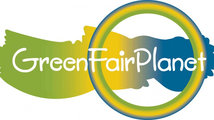 GreenFairPlanet