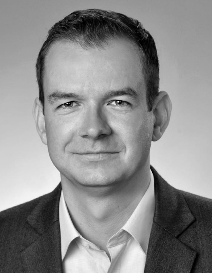 André Busse