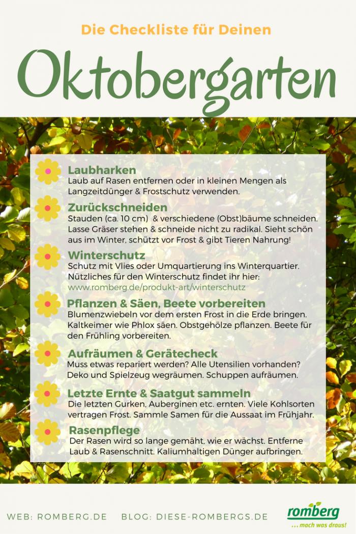 Romberg-Blog_Checkliste-Oktobergarten_Rieke_2017-10-04