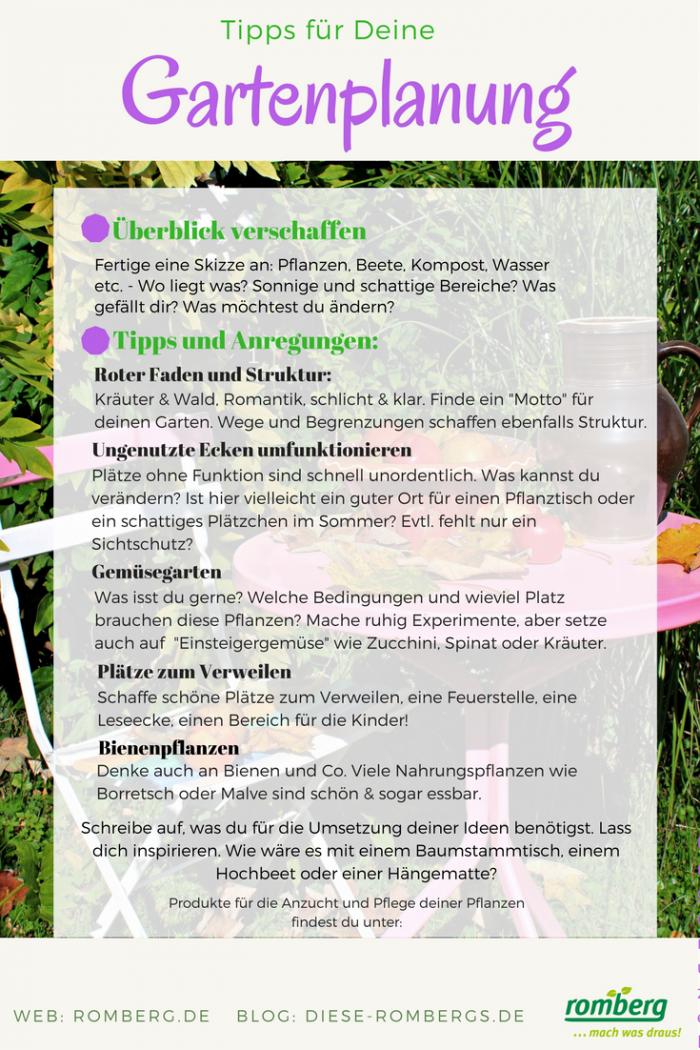 Romberg_Blog_Tipps_für_die_Gartenplanung_Rieke_2017-12-11