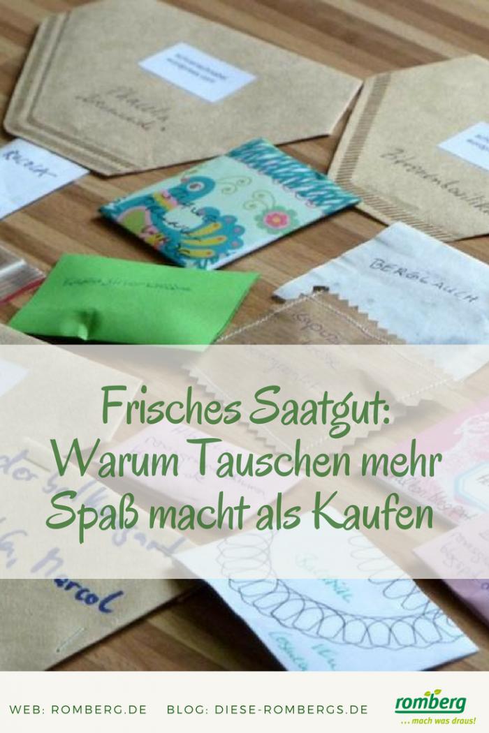 Melanie_Saatgut-tauschen