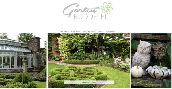 httpgartenbuddelei.blogspot.de
