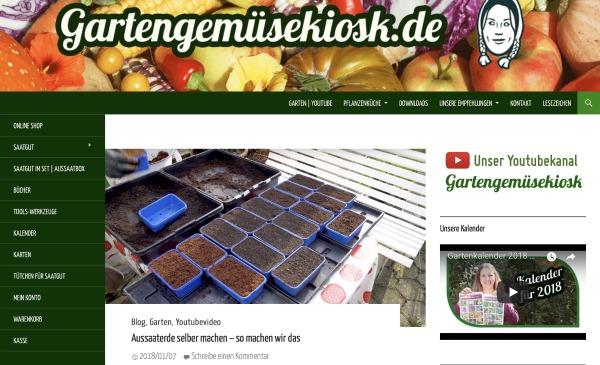 gartengemuesekiosk.de