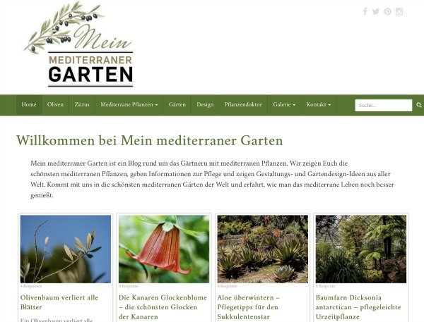 hmein-mediterraner-garten.de