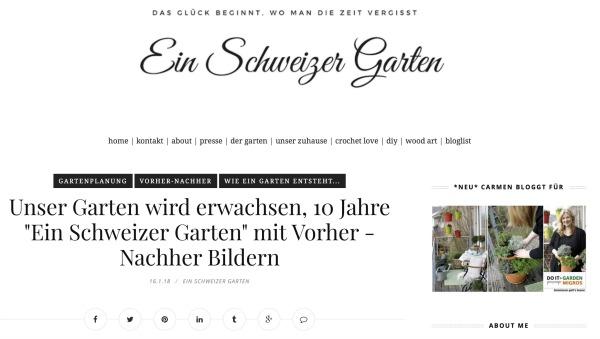 schweizergarten.blogspot.de