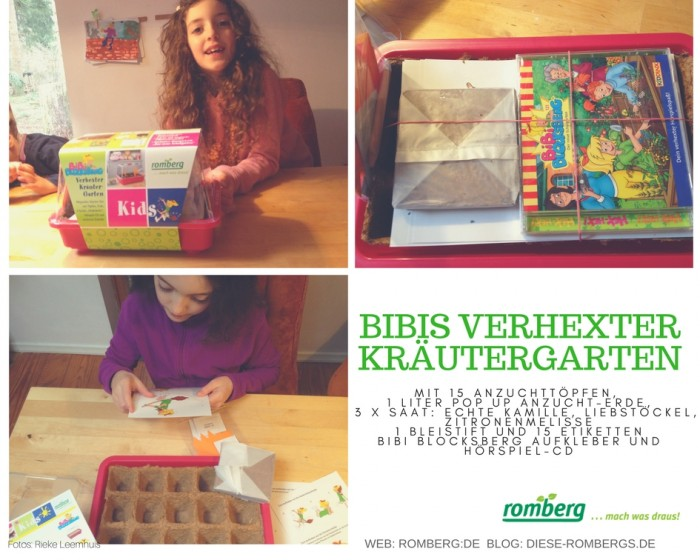 KindergewächshausBIBI1
