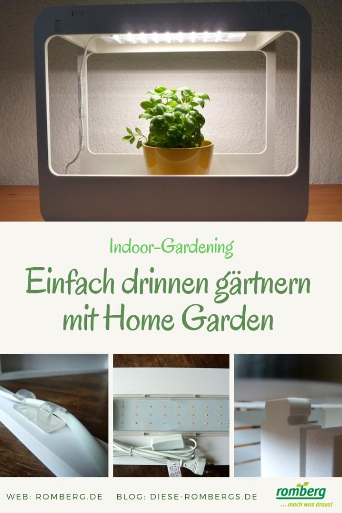 Melanie_Romberg-Home-Garden