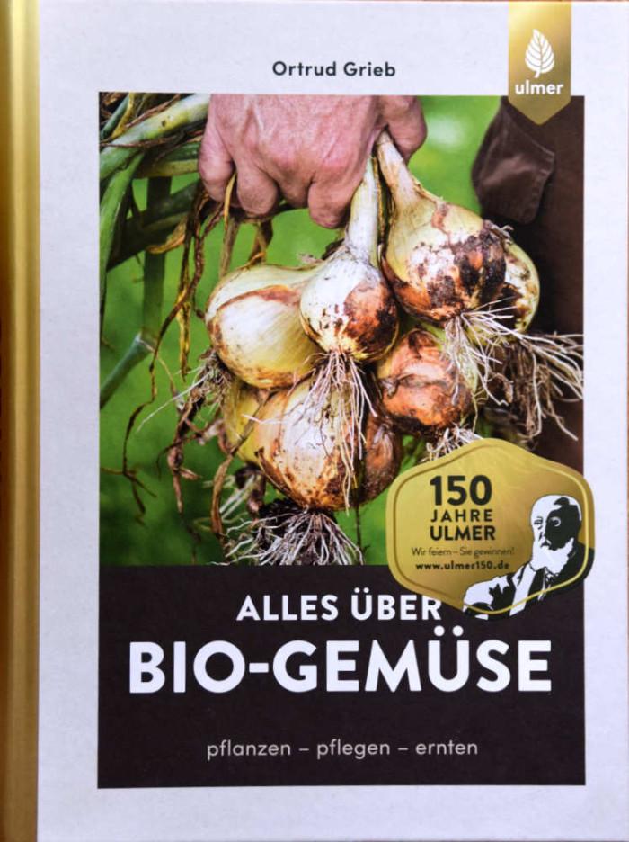 bio-gemuese1