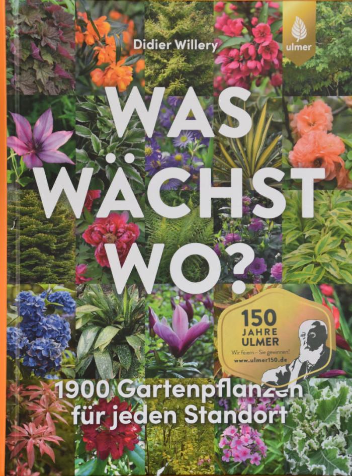 was_waechst_wo1