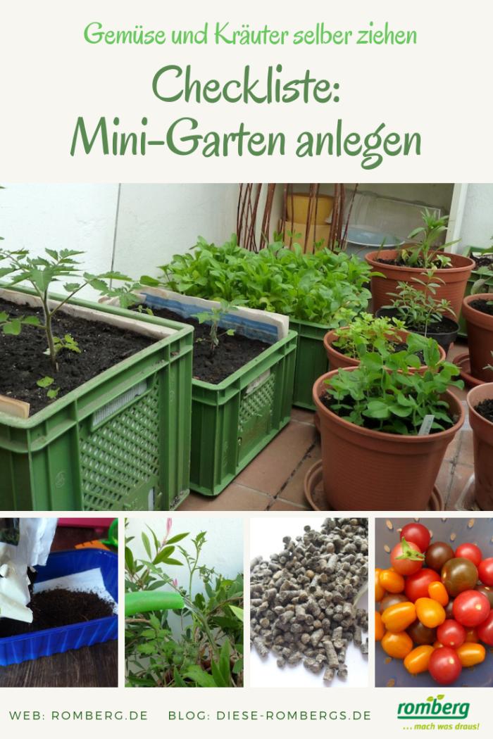 Melanie_Checkliste-Mini-Garten