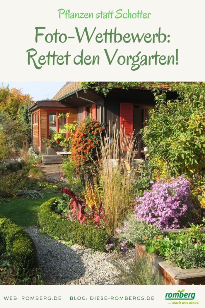 Melanie_Vorgarten-FOTO_Verband Wohneigentum Baden-Württemberg